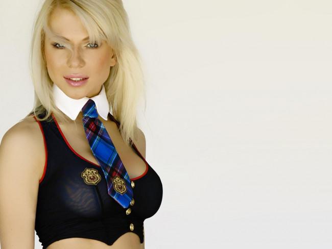 Сандра орлова голые фото